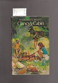 Clancy's Cabin