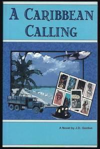 A Caribbean Calling