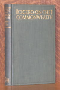 image of ON THE COMMONWEALTH