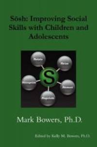 S by Ph.D. Mark Bowers - Paperback - 2011-07-04 - from Books Express (SKU: 0578084325)
