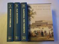 image of Pax Britannica. THREE VOLUME SET.