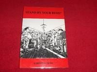 image of Stand by Your Beds!