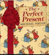 The Perfect Present.