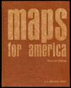 Maps For America
