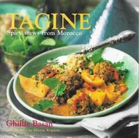 image of Tagine: Spicy Stews from Morocco