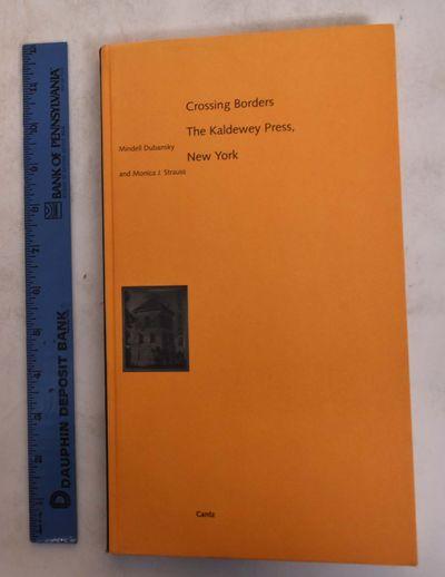 Ostfildern: Cantz, 1997. Hardcover. VG. Orange boards with black lettering and illustration. 119 pp....