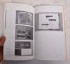 View Image 4 of 6 for Crossing Borders: The Kaldewey Press, New York Inventory #174520