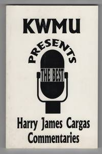 image of KWMU Presents The Best Harry James Cargas Commentaries