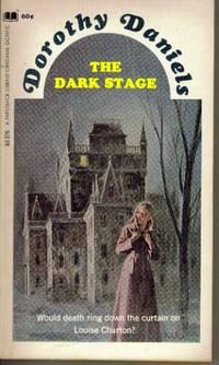 Dark Stage, The