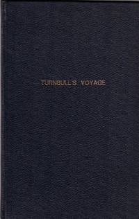 image of Turnbull's Voyage