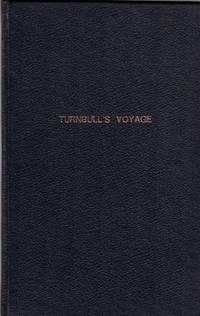 Turnbull\'s Voyage