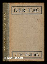 image of Der Tag : a play