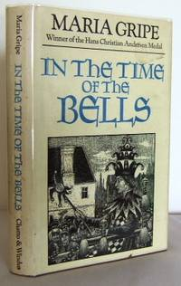 In the Time of the Bells (translated from the Swedish)