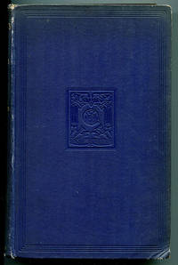 Glengarry's Way and Other Studies