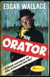 image of The Orator [Arrow Books Series]