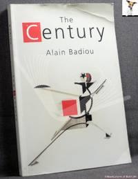 image of The Century