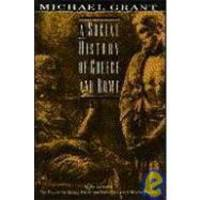 A Social History of Greece and Rome by Michael Grant - Hardcover - 1993-03-09 - from Books Express and Biblio.com