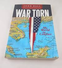 War Torn: My World In Conflict