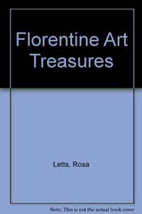 Florentine Art Treasures