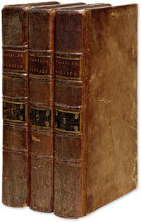 Reports of Cases Adjudged in the Court of King's Bench, With Some.. by  William Salkeld  - First edition  - 1791  - from The Lawbook Exchange Ltd (SKU: 69816)
