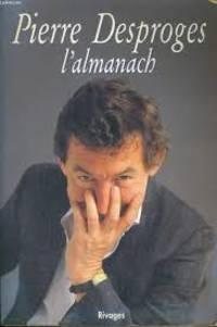 image of L' Almanach
