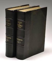 [TEXANA]. A Twentieth Century History of Southwest Texas