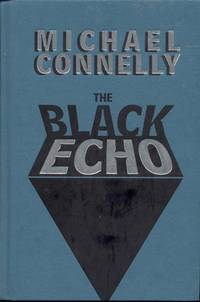 image of The Black Echo