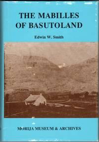 The Mabilles of Basutoland