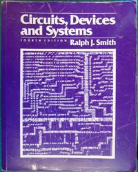 image of Circuits Devices and Systems