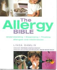 Allergy Bible, The
