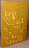 Earth Walk: New and Selected Poems.