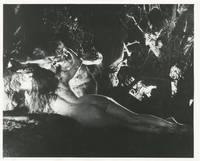 image of Haxan [Witchcraft Through the Ages] (Collection of 15 original photographs from the 1922 silent film)