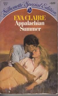 Appalachian Sumer