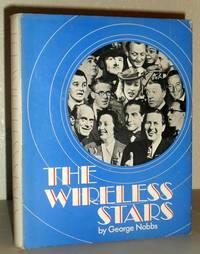 The Wireless Stars
