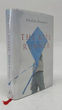 image of The Kite Runner