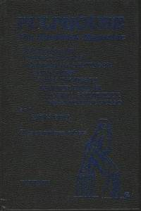 PULPHOUSE: THE HARDBACK MAGAZINE: ISSUE SIX [6] FALL 1989 [FANTASY]