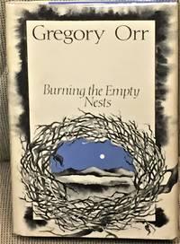 image of Burning the Empty Nests