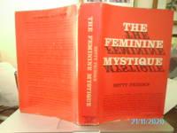 image of Feminine Mystique