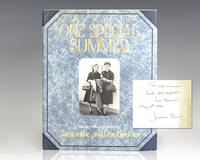 One Special Summer.