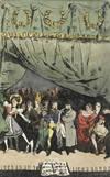 View Image 1 of 2 for Scènes contemporaines, laissés par feue madame la Vicomtesse de Chamilly. Seconde édition, augmen... Inventory #B172376-1