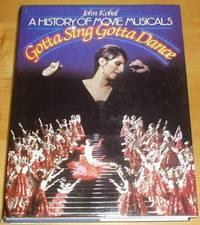 image of History of Movie Musicals: Gotta Sing, Gotta Dance