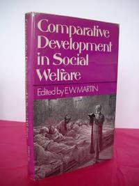 COMPARATIVE DEVELOPMENT IN SOCIAL WELFARE (Signed)