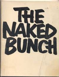The Naked Bunch