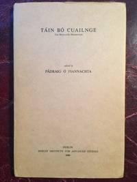 Tain Bo Cuailnge The Maynooth Manuscript