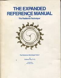 image of THE EXPANDED REFERENCE MANUAL OF THE RADIANCE TECHNIQUE The Radiance  Technique a to Z
