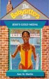 image of Jessi's Gold Medal