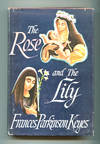 image of The Rose and the Lily: The Lives and Times of Two South American Saints