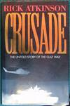 image of Crusade - The Untold Story of The Gulf War
