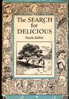 image of The Search for Delicious