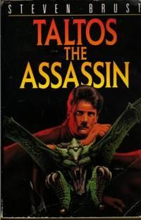image of Taltos the Assassin